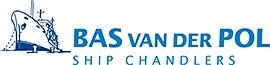 Bas van der Pol Shipchandlers