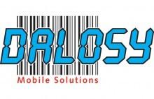 Dalosy (Mobile Solutions)