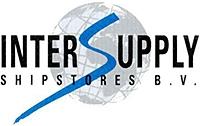 Intersupply Shipstores B.V.