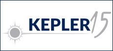 Kepler 15