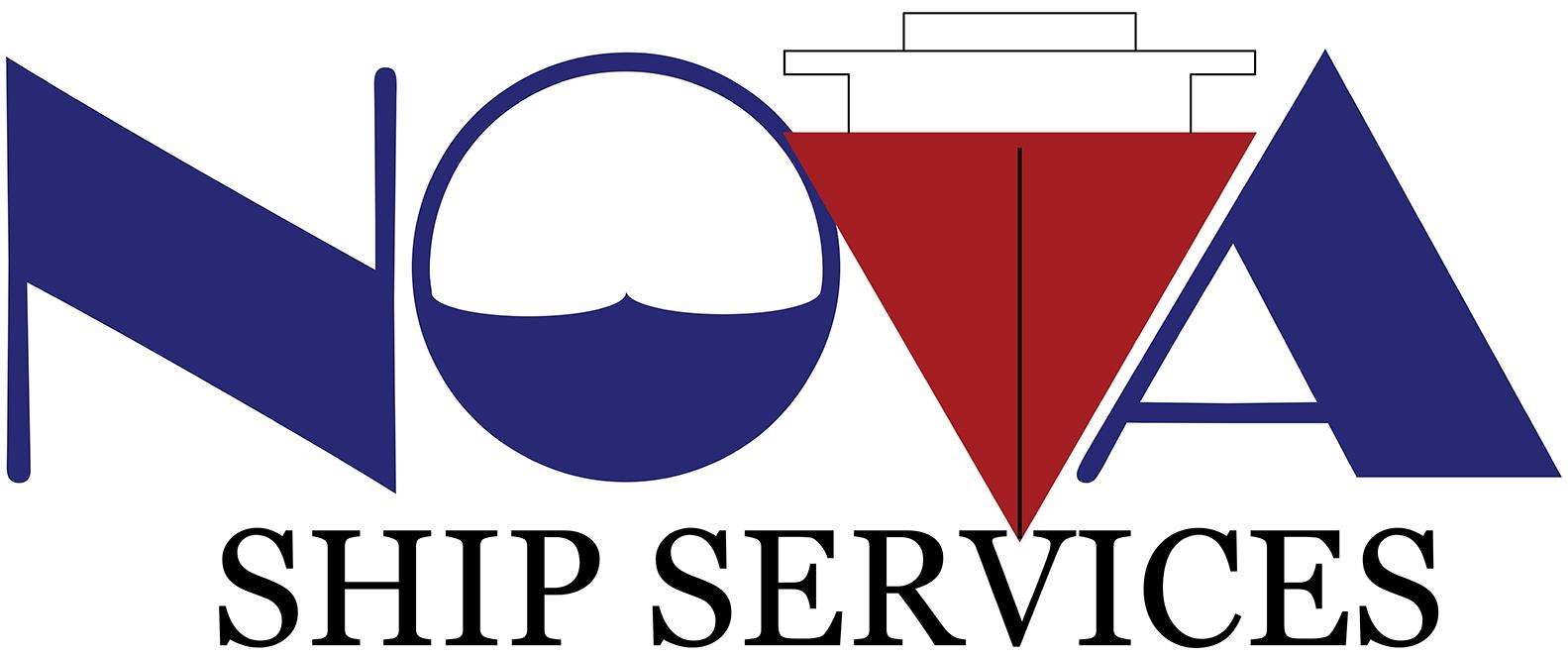 Nova Ship Services