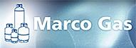 Marcogas B.V.
