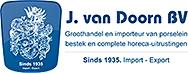 J. van Doorn B.V.