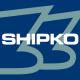 Shipko