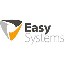 Easy Systems - Easy Invoice/Swift factuur (Scan-en-herken inkoopfacturen)