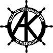 Koolwijk Shipstores VOF