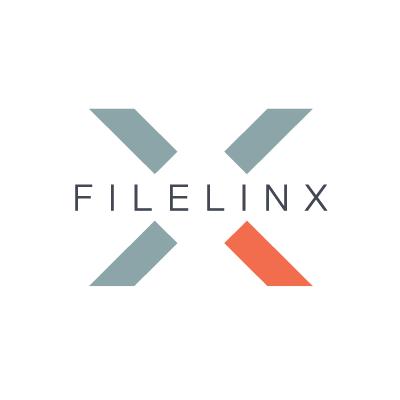 FileLinx - FileLinx Factuur (Scan-en-herken inkoopfacturen)