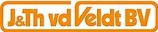 J. & Th. van der Veldt B.V.