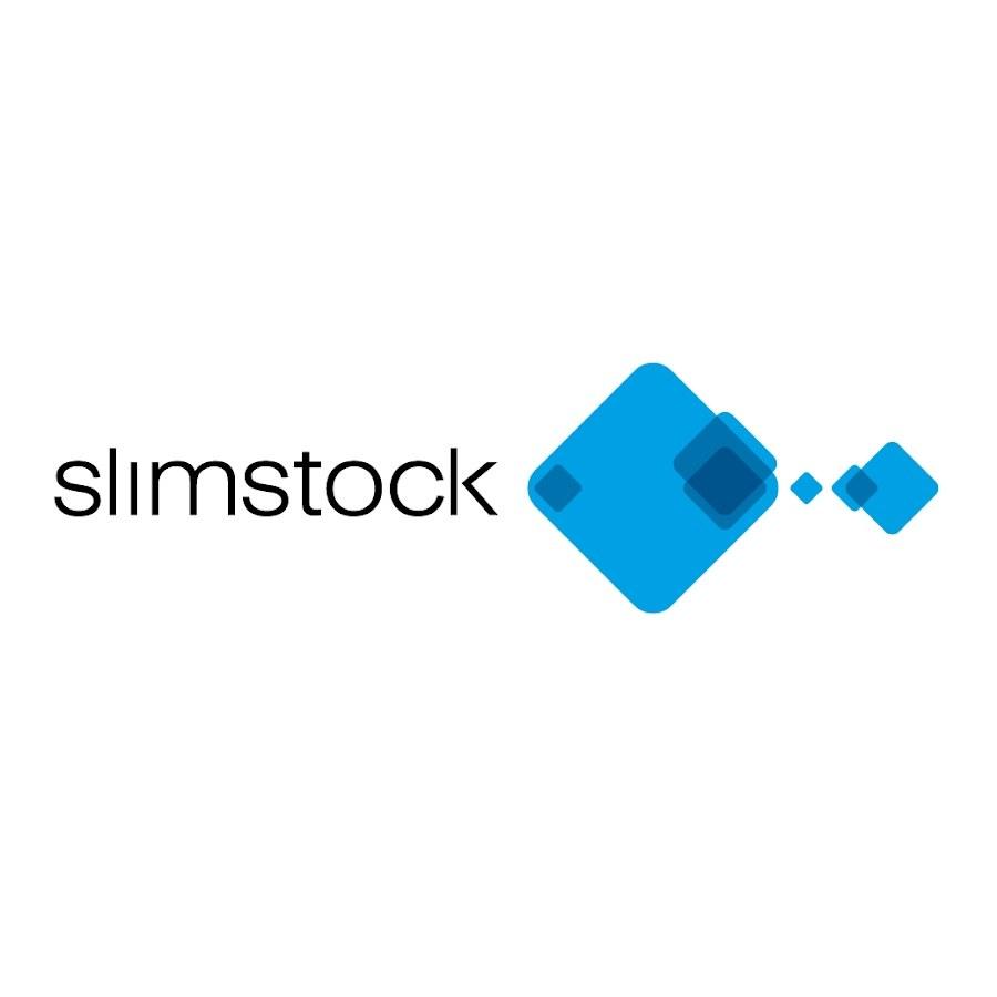 Slimstock - Slim4 (Voorraad optimalisatie software)